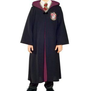 Rubie Costume Harry Potter And The Deathly Hollows